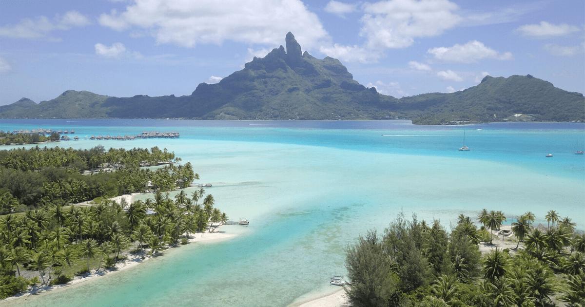 https://tahititourisme.fr/wp-content/uploads/2017/08/PolynesieTrip_1140x550-min.png