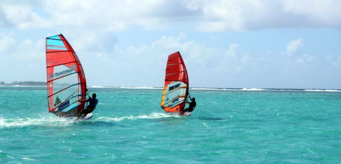 https://tahititourisme.fr/wp-content/uploads/2017/08/Raiatea-Windsurfing.png