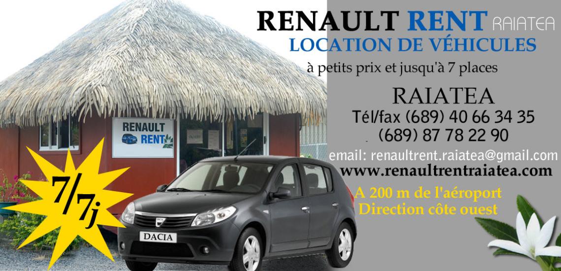 https://tahititourisme.fr/wp-content/uploads/2017/08/Renault-Rent.png