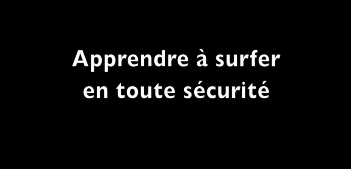 https://tahititourisme.fr/wp-content/uploads/2017/08/Surf-Vision-Project.png