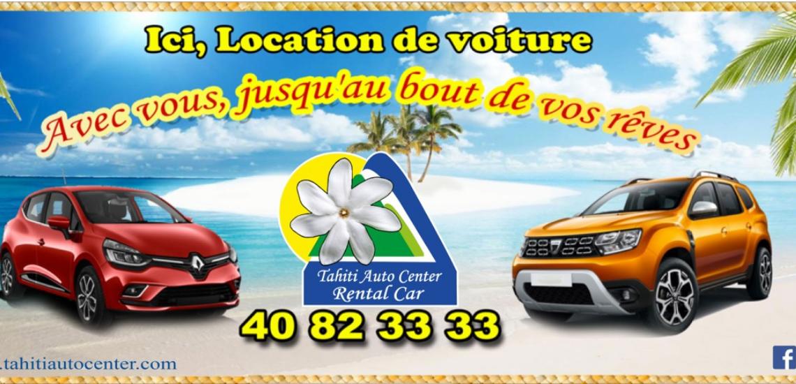 https://tahititourisme.fr/wp-content/uploads/2017/08/Tahiti-Auto-Center.png