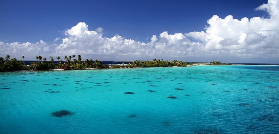 https://tahititourisme.fr/wp-content/uploads/2017/08/Tahiti-My-Concierge.png