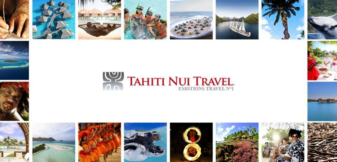 https://tahititourisme.fr/wp-content/uploads/2017/08/Tahiti-Nui-Travel-1.png