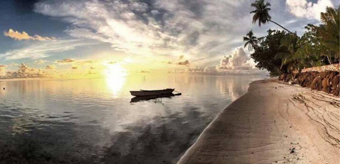 https://tahititourisme.fr/wp-content/uploads/2017/08/Tahiti-Ocean.png