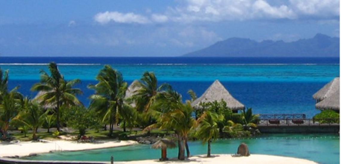 https://tahititourisme.fr/wp-content/uploads/2017/08/Tahiti-Pack.png
