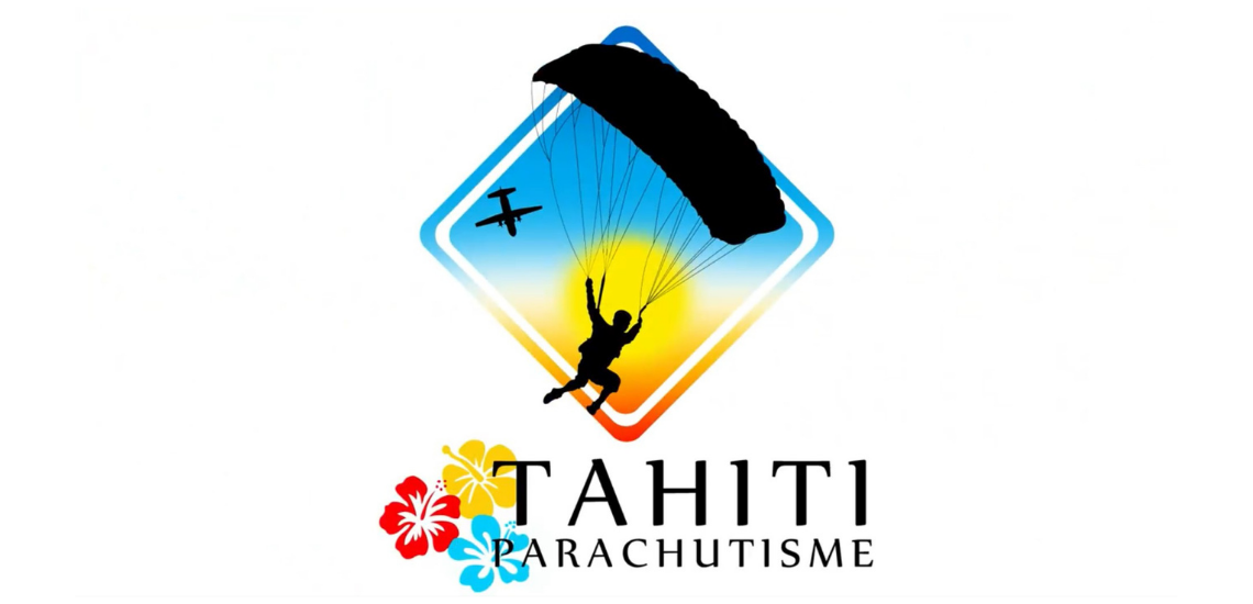 https://tahititourisme.fr/wp-content/uploads/2017/08/Tahiti-Parachutisme.png
