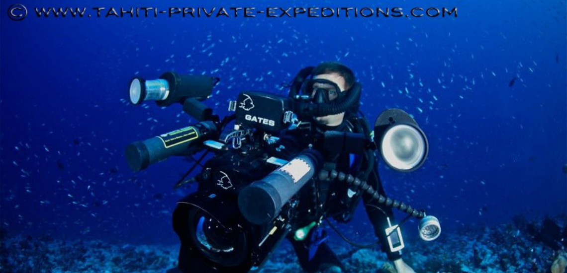 https://tahititourisme.fr/wp-content/uploads/2017/08/Tahiti-Private-Expeditions.png