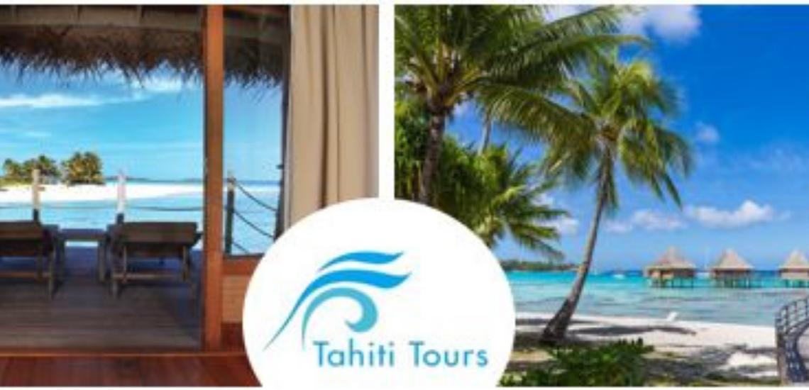 https://tahititourisme.fr/wp-content/uploads/2017/08/Tahiti-Tours.png