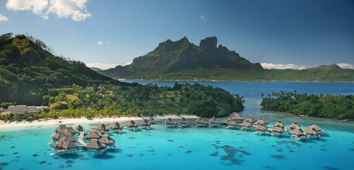 https://tahititourisme.fr/wp-content/uploads/2017/08/Tahiti-Travel-Specialist.png
