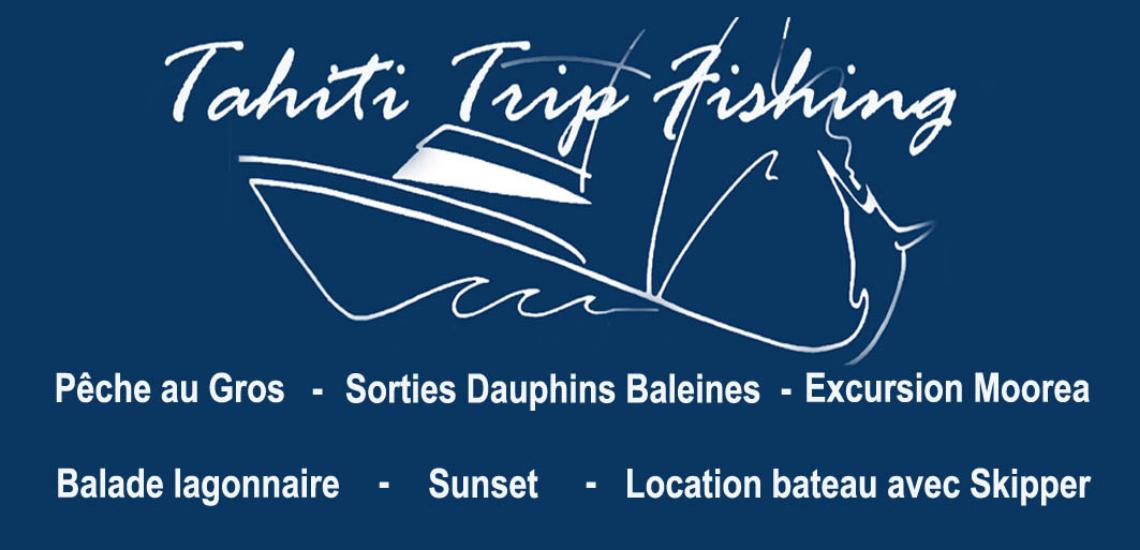 https://tahititourisme.fr/wp-content/uploads/2017/08/Tahiti-Trip-Fishing.png