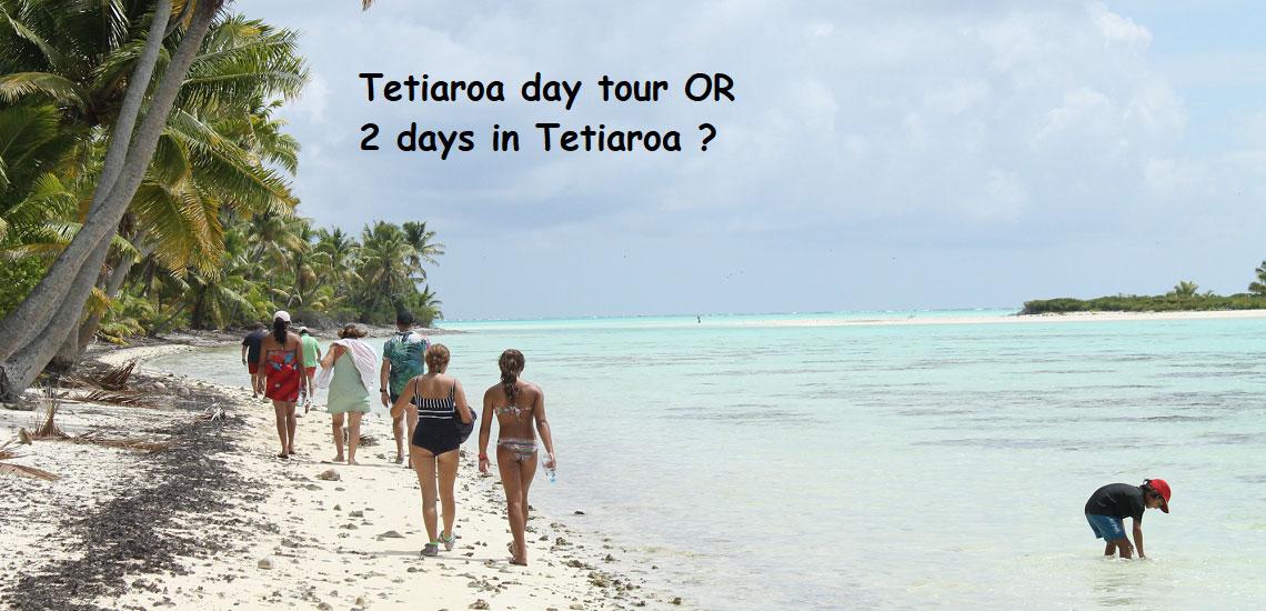 https://tahititourisme.fr/wp-content/uploads/2017/08/Tahiti-Voile-et-Lagon-photo-couv-3.jpg