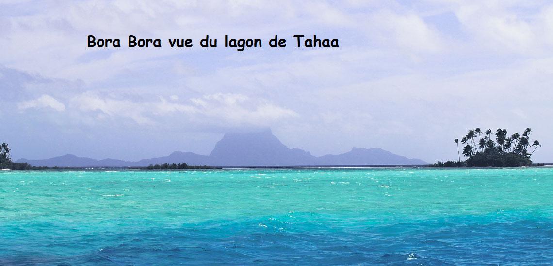 https://tahititourisme.fr/wp-content/uploads/2017/08/Tahiti-Voile-et-Lagon-photo-de-couv-1.jpg