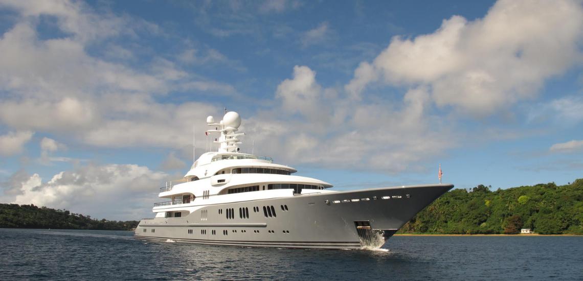 https://tahititourisme.fr/wp-content/uploads/2017/08/Tahiti-Yacht-Service.png