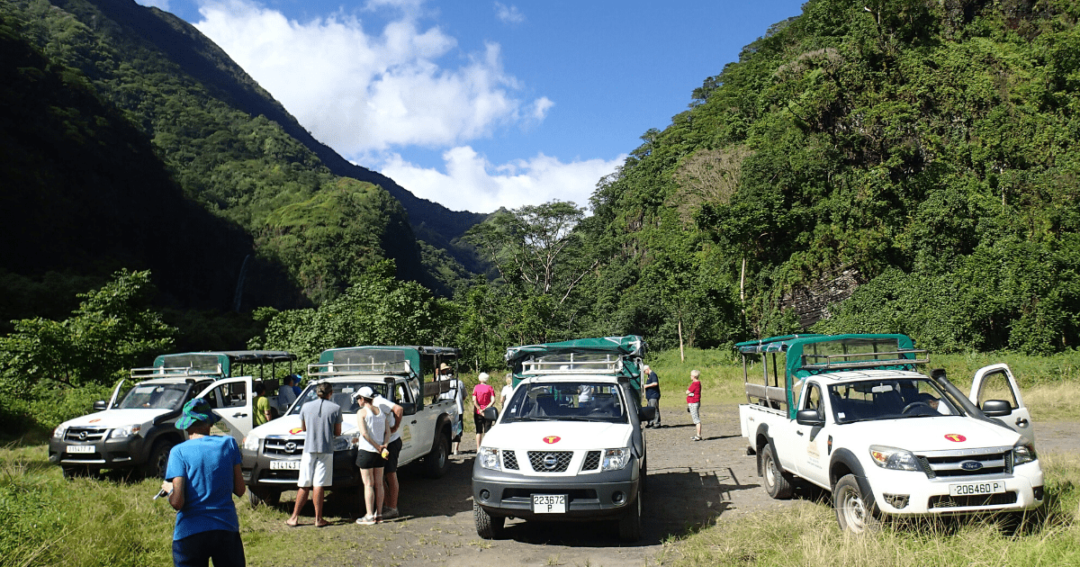 https://tahititourisme.fr/wp-content/uploads/2017/08/TahitiSafariExpeditions2_1140x550-min.png