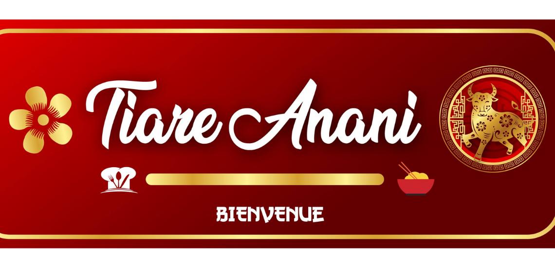 https://tahititourisme.fr/wp-content/uploads/2017/08/Tiare-Anani.png