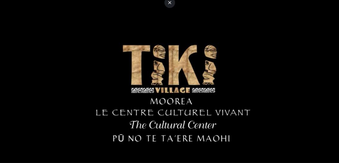 https://tahititourisme.fr/wp-content/uploads/2017/08/Tiki-Village-Fenua-Theatre.png