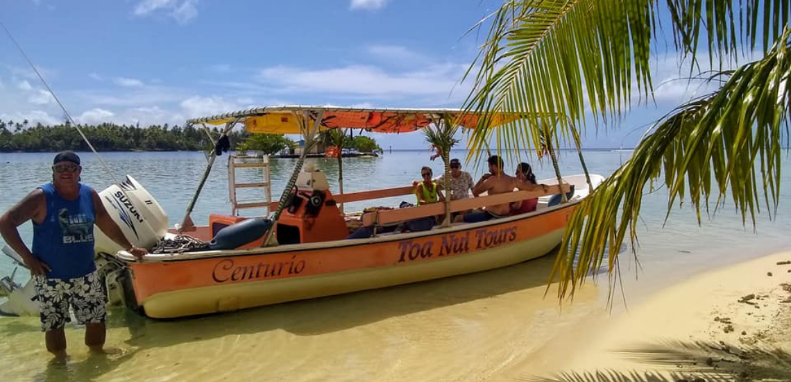 https://tahititourisme.fr/wp-content/uploads/2017/08/Toa-Nui-Tours.png