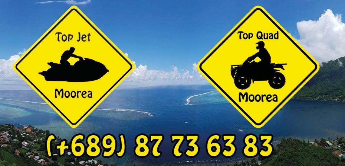 https://tahititourisme.fr/wp-content/uploads/2017/08/Top-Jet-Moorea.png