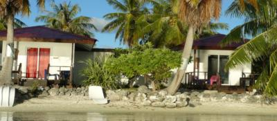 https://tahititourisme.fr/wp-content/uploads/2017/08/bungalow-plage-double.jpg