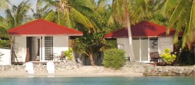 https://tahititourisme.fr/wp-content/uploads/2017/08/bungalow-plage-premium.jpg