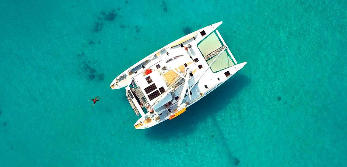 https://tahititourisme.fr/wp-content/uploads/2017/08/croisiere-polynesie.jpg