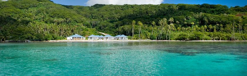 https://tahititourisme.fr/wp-content/uploads/2017/08/hotel-vue-mer.jpg