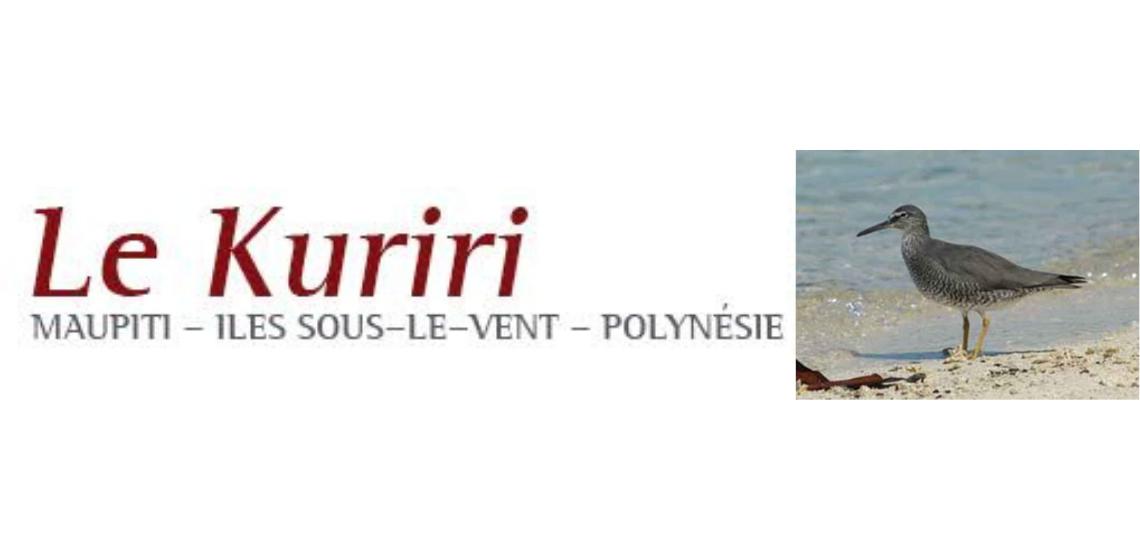 https://tahititourisme.fr/wp-content/uploads/2017/08/kuririphotodecouverture1140x550.png