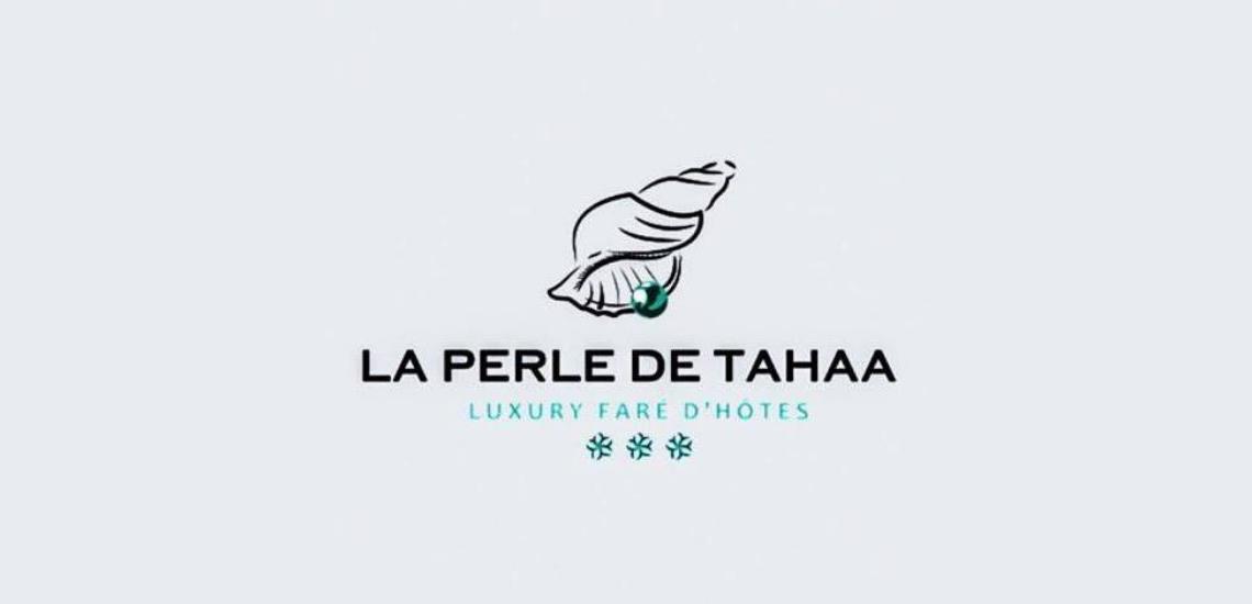 https://tahititourisme.fr/wp-content/uploads/2017/08/laperledetahaaphotodecouverture1140x550.png