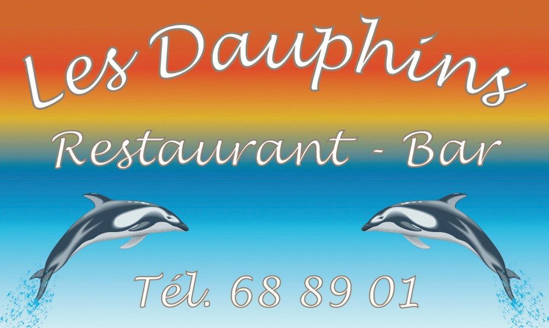https://tahititourisme.fr/wp-content/uploads/2017/08/lesdauphinsphotodeprofilcouverture.jpg