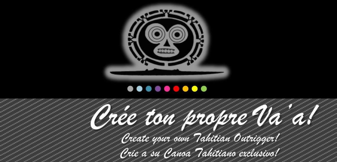 https://tahititourisme.fr/wp-content/uploads/2017/08/monboovaacentrephotodecouverture1140x550.png