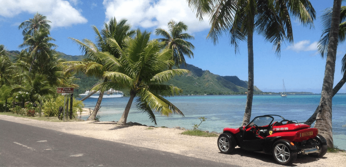 https://tahititourisme.fr/wp-content/uploads/2017/08/mooreafunroadsterphotodecouverture1140x550.png