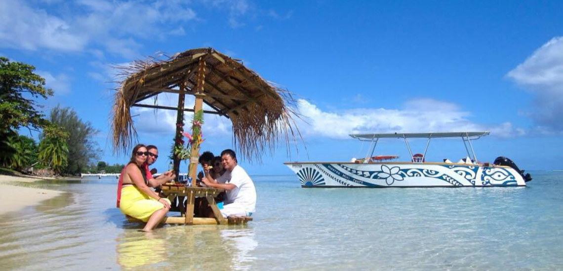https://tahititourisme.fr/wp-content/uploads/2017/08/mooreamititours_1140x550.png