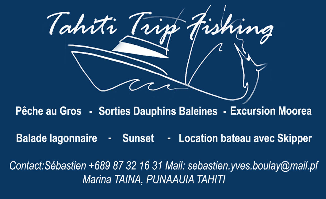 https://tahititourisme.fr/wp-content/uploads/2017/08/mooreatahtititripfishingphotodecouverture.jpg
