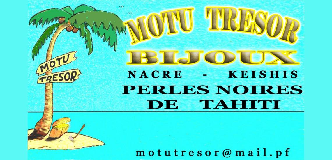 https://tahititourisme.fr/wp-content/uploads/2017/08/motutresorphotodecouverture1140x550.png