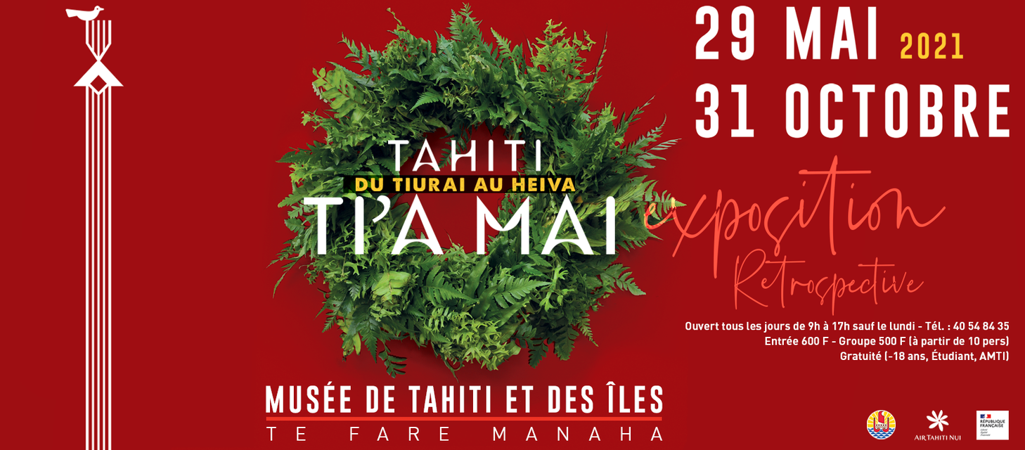 https://tahititourisme.fr/wp-content/uploads/2017/08/museetahitietsesilesphotodecouverture.png