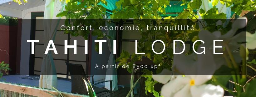 https://tahititourisme.fr/wp-content/uploads/2017/08/noir2.jpg