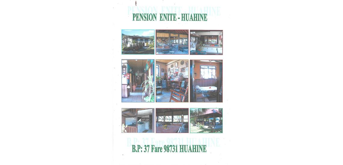 https://tahititourisme.fr/wp-content/uploads/2017/08/pensionenitephotodecouverture1140x550.png