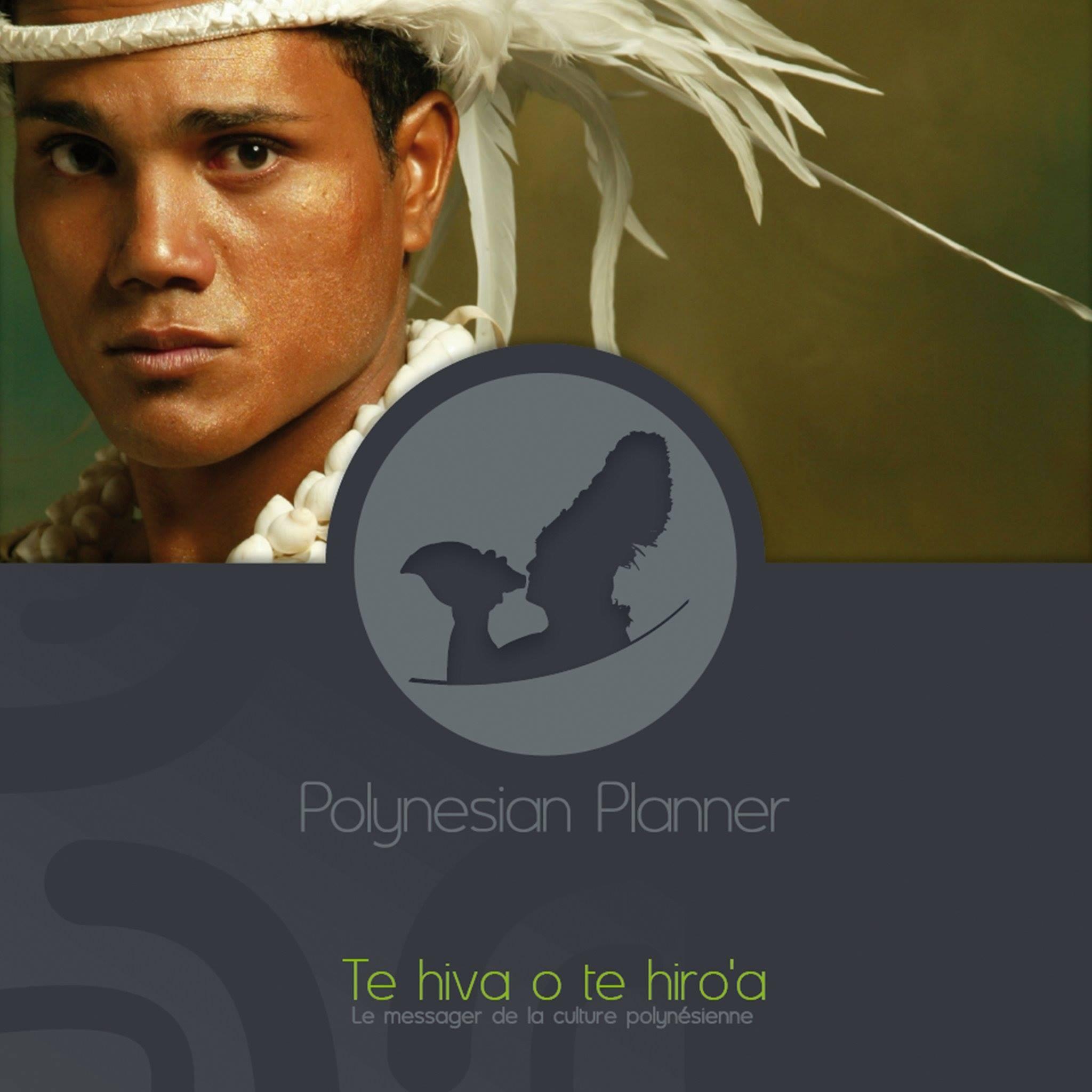 https://tahititourisme.fr/wp-content/uploads/2017/08/polynesianplannerphotodeprofil.jpg