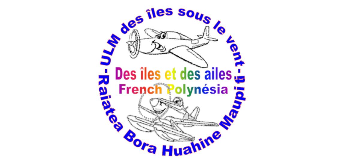 https://tahititourisme.fr/wp-content/uploads/2017/08/raiateaulmphotodecouverture1140x550.png