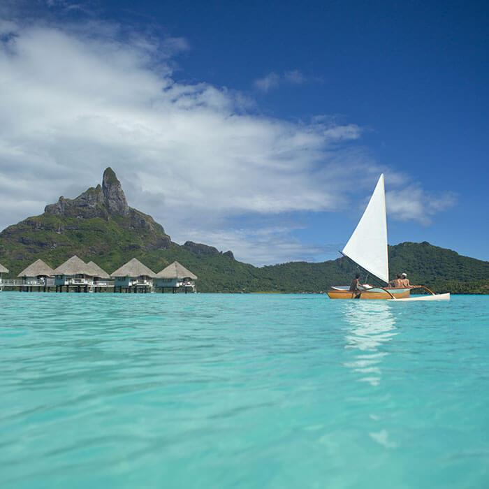 naviguer la voile tahiti et ses les tahiti tourisme. Black Bedroom Furniture Sets. Home Design Ideas