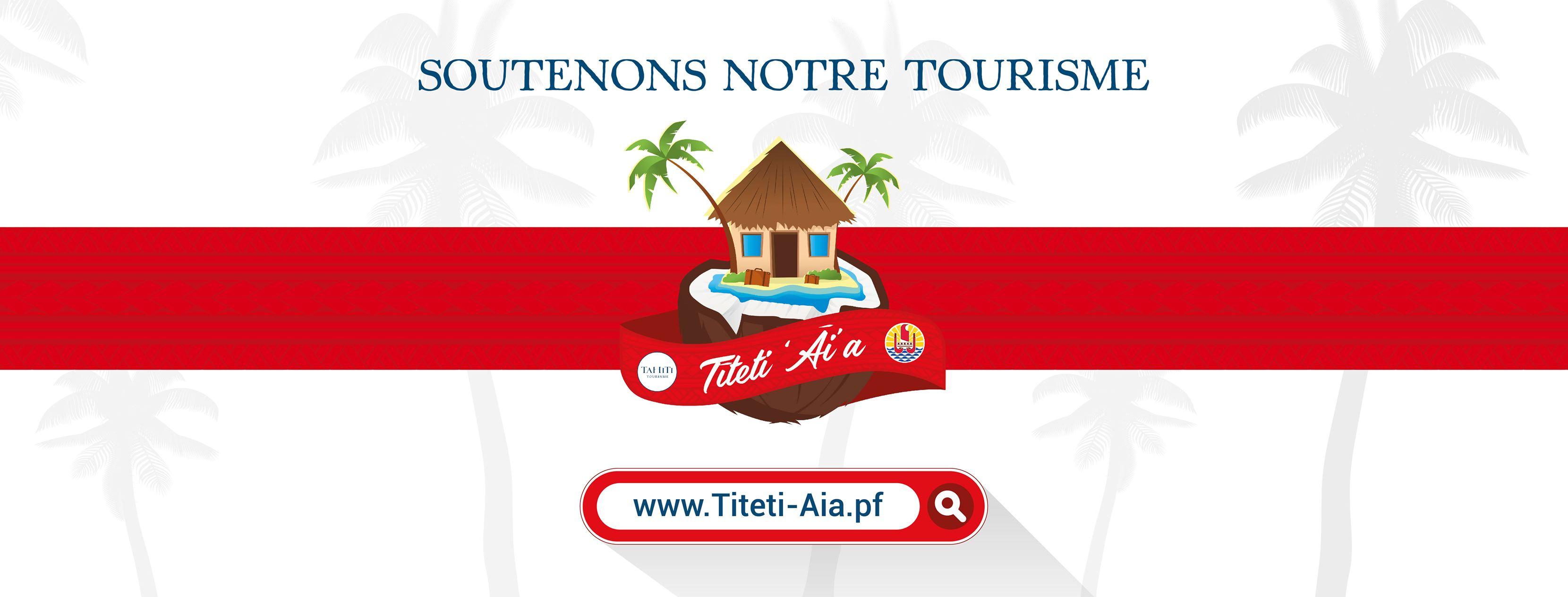 https://tahititourisme.fr/wp-content/uploads/2017/08/tahititourismephotodecouverture1140x550.jpg