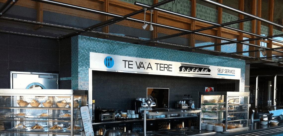 https://tahititourisme.fr/wp-content/uploads/2017/08/tevaaterephotodecouverture1140x550.png