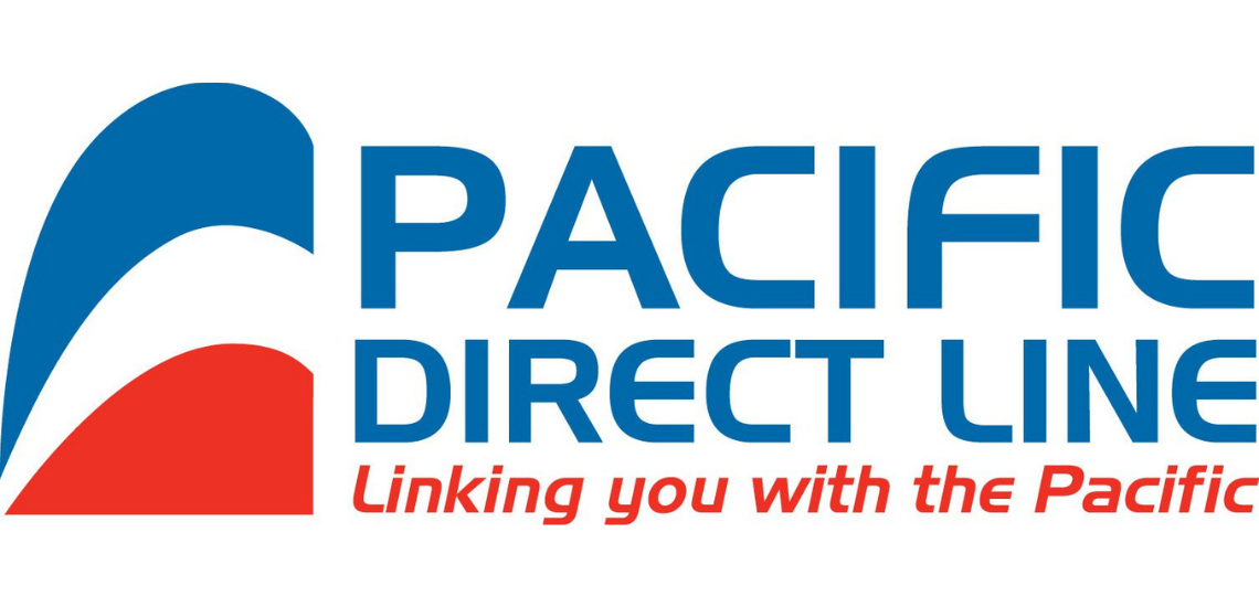 https://tahititourisme.fr/wp-content/uploads/2017/08/transampacificdirectlinephotodecouverture1140x550.png