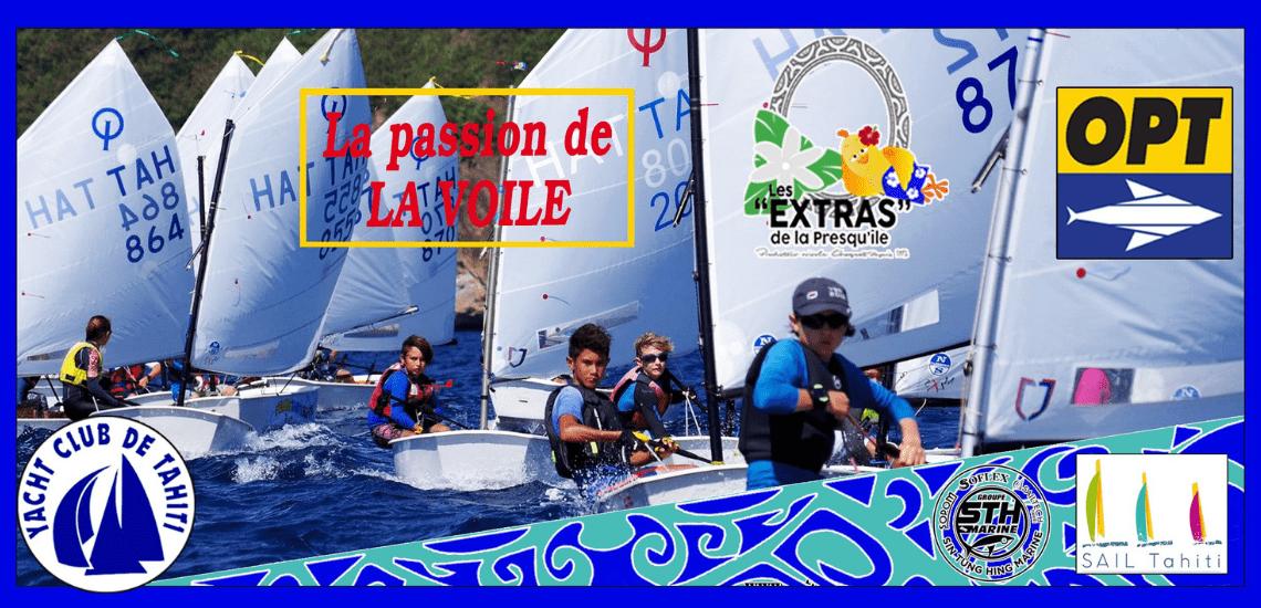 https://tahititourisme.fr/wp-content/uploads/2017/08/yachtclubdetahitiphotodecouverture1140x550.png