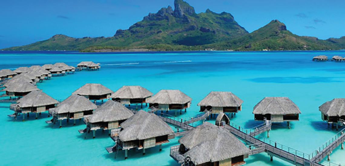 https://tahititourisme.fr/wp-content/uploads/2017/09/2-Combiné-4-îles-copie.jpg