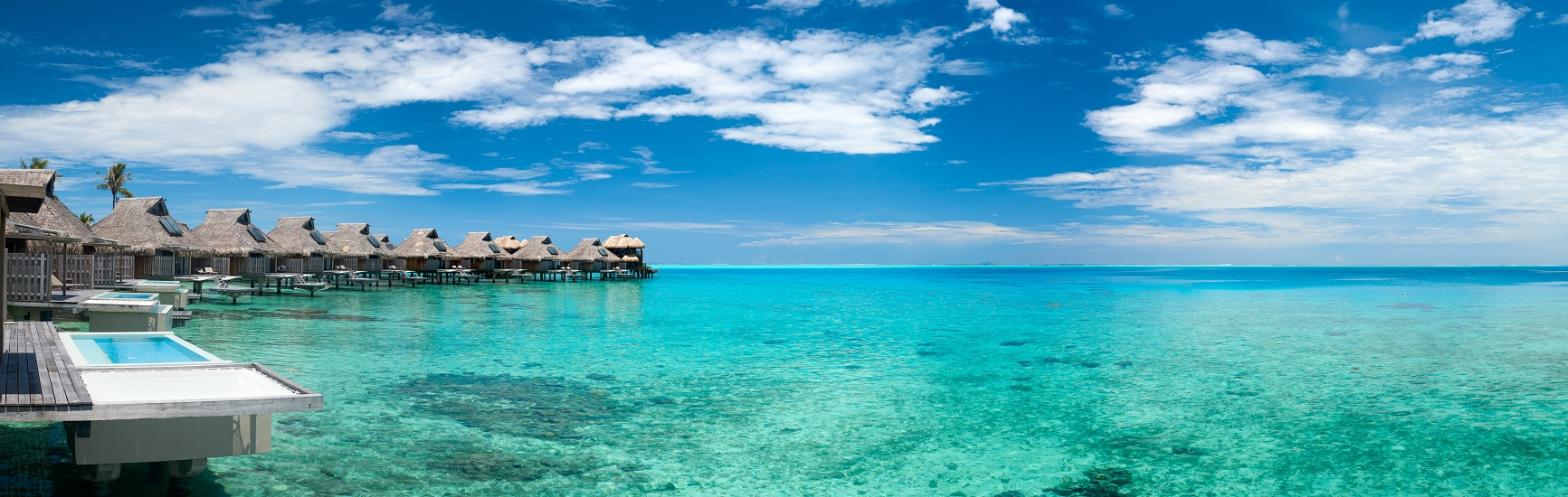 https://tahititourisme.fr/wp-content/uploads/2017/09/HERBERGEMENT-Conrad-Bora-Bora-Nui-3.jpg