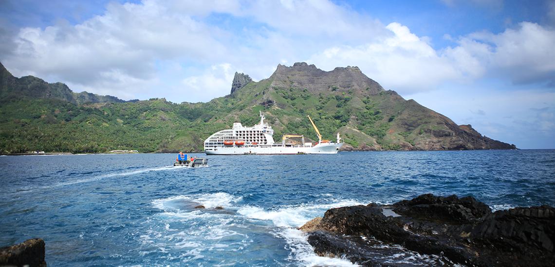 https://tahititourisme.fr/wp-content/uploads/2017/09/P2_01_Hiva-Oa_750A28g03_©-Tahiti-Tourisme-copie-2.png