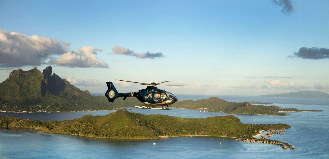 https://tahititourisme.fr/wp-content/uploads/2017/09/Voyage-de-noces-Combiné-4-îles-Moorea-Raiatea-Bora-Bora-Tahiti.jpg