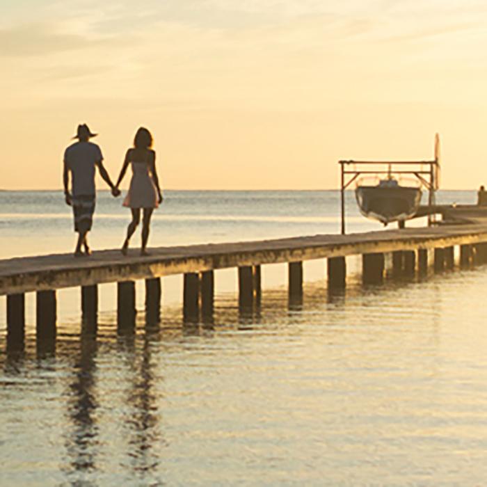 Voyage Polynésie – 7 îles, Marquises – Société – Tuamotu