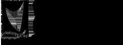 VOYAGE DE LEGENDE